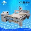 Het goede Houten MDF van de Deur Meubilair die van de Gravure Houten CNC Router maken