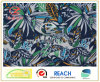 Micro normale Fiber (View Style) Printing Fabric per Beach Shorts (ZCGP031)