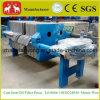 Máquina de la prensa de filtro de petróleo de coco del precio de fábrica de la alta calidad 2014
