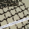 ステンレス鋼の金網