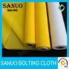 Polyester-Silk Bildschirm für Drucken