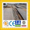 ASME SA516 Gr. 60 Planchas de acero