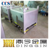 SS304ステンレス鋼圧力タンク