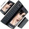 이중 Sims/Bluetooth TV/Fm, WiFi 또는 자바 이동 전화 MV5C-B20TW-D1A