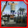 De automatische Installatie van de Concrete Mixer