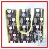 Sacs d'emballage tissés par pp (ENV-PVB036)