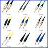 Instrument-Link-Kabel, Musik-Link-Kabel