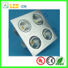 Binnen 4*35W COB High Power LED Ceiling Lighting