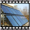 Il progetto del collettore solare di HPressurized (EM-C01) mangia il riscaldatore di acqua del tubo