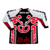 Motorcycle Off Road Jersey (MB-MC008J)