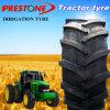 Reifen 11.2-24, 11.2-38, 14.9-24 des Traktor-Tyre/Farm Tires/R-7 Tyres/Agriculture Tyre/Irrigation