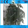 3-6mm Acid Etched Patterned Glass