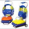 Robot del pulitore della piscina (HJ-2000A)