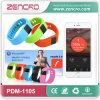 Pedometer intelligent de vente chaud de bracelet de l'usine directe Tw64 Bluetooth