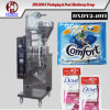 Mano Sanitizer o Shampoo o Honey o Gel Packing Machinery (DXDL-Y2)