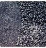 脱硫のための石炭をベースとする活動化させたカーボン