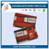 Smart Card di iso Best Material 125kHz RFID Contactless