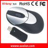 optische drahtlose Maus 3D (AL-980)