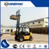 Tipo superior Yto de China Forklift Cpcd20 do terreno áspero de 2 toneladas para a venda
