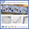 LED Menu restaurant affichage LED