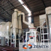 Xzm Ultrafine Mill, Powder Making Machine с ISO