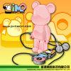 Mini MP3 Speler (gelijkstroom-01)