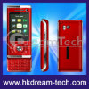 Telefono mobile (G200)