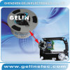 DVD Motor für SOH-D6FS DVD Mechanismus (JQ24-35I350F)