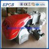 Usato per le caldaie di industria ed il bruciatore elettrico della strumentazione
