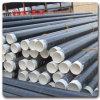 Pipe en acier de la couche Pipe/Anti-Corrosion de Fbe