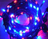 RGB 10m Outdoor LED Christmas Lights
