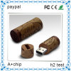 Горячий USB Flash Drive Sell Promotional 1GB/2GB/4GB/8GB/16GB /32GB Wood