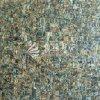 Het hete Bouwmateriaal van de Tegel van het Mozaïek van het Glas van de Moeder van de Verkoop van Parel