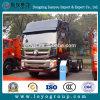 Tête lourde d'entraîneur de Cdw 6X4 de camion de Sinotruk