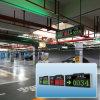 Schermo astuto intelligente di consiglio LED dei parcheggi della Cina