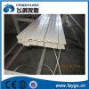 Profil-Strangpresßling-Zeile des Kurbelgehäuse-BelüftungSjz-65/132 trunking-Profil-Strangpresßling-Line/PVC