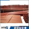 Câmaras de ar super do calefator do aço inoxidável do fornecedor de China