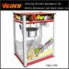 熱い販売! セリウムApproved 8oz Commercial Popcorn Maker、Popcorn Machine (VBG-1708)