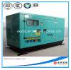 Cummins 80kw/100kVA Silent Diesel Generator Set