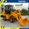 CE Approved Xd912g 1ton Mini Loader