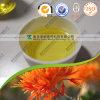 Natürliches hochwertiges Nahrungsmittelgrad-Saflor-Startwert- für Zufallsgeneratorschmieröl