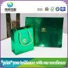 Paper rivestito Box con Glossy Lamination per Promotion