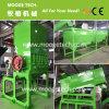 recicladora película de PVB hace en China