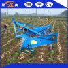 Moissonneuse de pomme de terre durable de qualité avec le prix usine