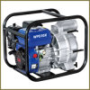 4000W 2 Inch - hohes Pressure Gasoline Fire Engine Water Pump