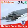 2016 de nieuwe Batterijen van de Cel van het Lithium Ionen voor het Systeem van UPS