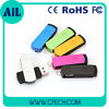 Heißer Selling Cheapest Promotion USB Flash Drive/USB Stick Disk Made in China