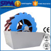 Large Capacity를 가진 Sale Xsd Sand Washer를 위한 높은 Efficiency