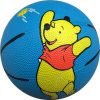 Drei Größen-Gummibasketball (XLRB-00184)