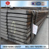 Steel Price Per Ton Steel Flat Bar